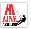Hiline Abseiling Specialist Cleaning Company